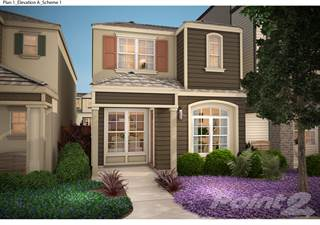 Single Family for sale in 3218 Crane Lane, West Sacramento, CA, 95691