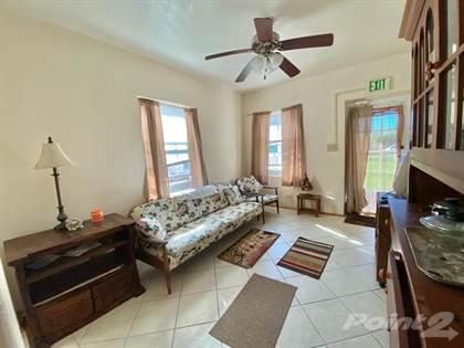 Residential Property for rent in Cricket Lane, Sandys Parish, Sandys Parish