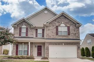 Single Family for sale in 4018 Lawrence Daniel Drive, Matthews, NC, 28104