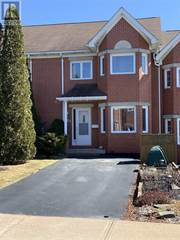 Single Family for sale in 31 Trailwood Place, Halifax, Nova Scotia, B3M3X9