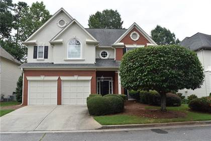 Residential Property for rent in 1989 Wellesley Trace, Atlanta, GA, 30338