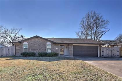 Residential for sale in 718 Upland Lane, Duncanville, TX, 75116