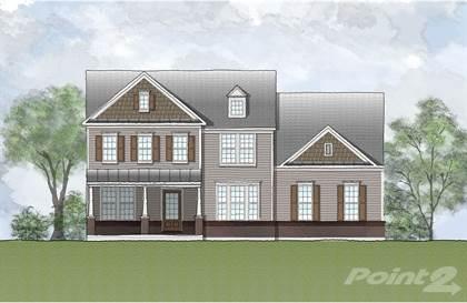 Singlefamily for sale in 101 Liberty Hall Drive, Fredericksburg, VA, 22406