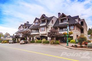 Condo for sale in 222 2 Ave West, Qualicum Beach, British Columbia, V9K 0A4