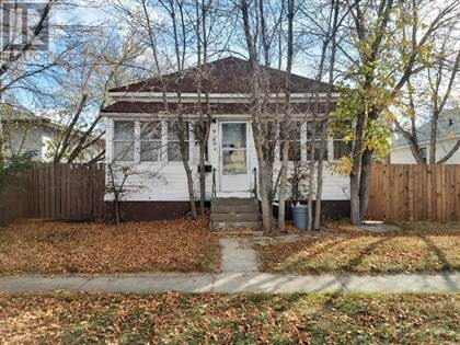 Single Family for sale in 929 3 Street SE, Medicine Hat, Alberta, T1A0J6