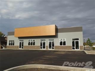 Comm/Ind for rent in 102 5th AVENUE S 1, Warman, Saskatchewan, S0K 4S0