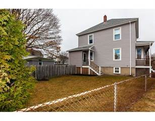 Single Family for sale in 400 Main St, North Fairhaven, MA, 02719