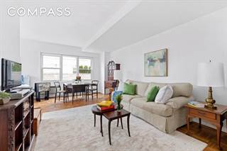 Co-op for sale in 144 East 84th Street 12A, Manhattan, NY, 10028
