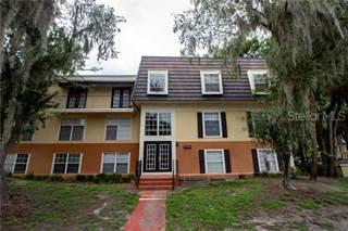 Condo for sale in 3979 VERSAILLES DRIVE 3979F, Orlando, FL, 32808