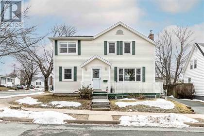 Single Family for sale in 10 Shamrock Drive, Dartmouth, Nova Scotia, B3A2Y7