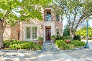 Single Family for sale in 12029 Lueders Lane, Dallas, TX, 75230