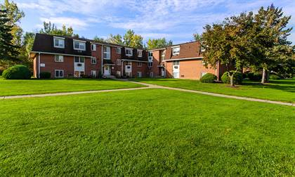 Apartment for rent in Willowbrooke Apartments, Sweden Town, NY, 14420