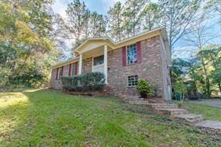 Single Family for sale in 104 Glenwood Cir, Daphne, AL, 36526