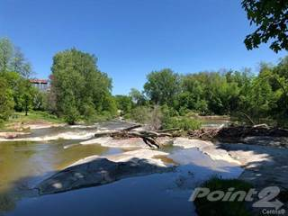 Land for sale in 332 Rue Murdock Pontiac J0X 2G0, Pontiac, Quebec