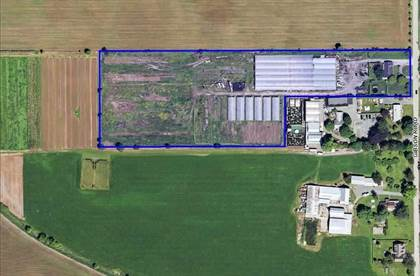 Agriculture for sale in 9455 GIBSON ROAD, Chilliwack, British Columbia, V2P6H4