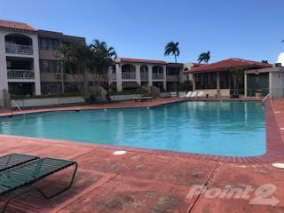 Residential Property for rent in MONTERREY ESTATES, Carolina, PR, 00979