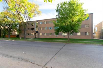 Single Family for sale in 620 Jefferson Avenue 11, Winnipeg, Manitoba, R2V0P2
