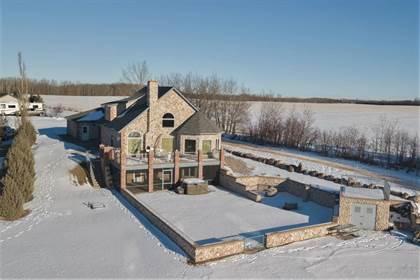 Residential Property for sale in 41251 Range Road 210 241, Braseth Beach, Alberta