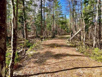 Lots/Land for sale in Highway 8  Lot 3, Harmony Mills, Nova Scotia
