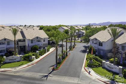 Apartment for rent in 9850 Bermuda, Las Vegas, NV, 89183