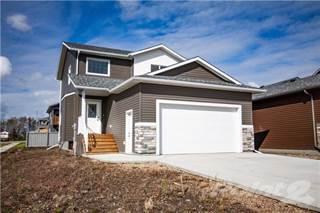 Residential Property for sale in 10414 134 Avenue, Grande Prairie, Alberta