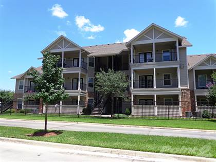 Apartment for rent in Villages At Louetta Apartments, Spring, TX, 77379