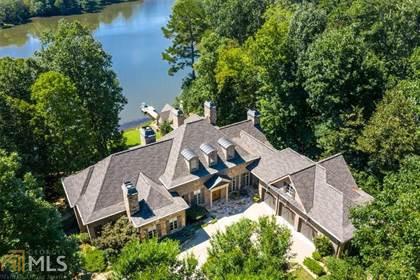 Residential for sale in 161 Allmond Ln, Alpharetta, GA, 30004