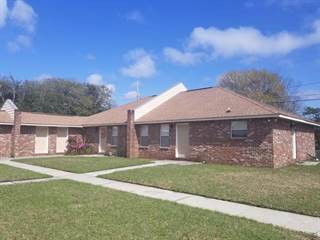 Townhouse for rent in 522 Tegarden Rd C, Gulfport, MS, 39507