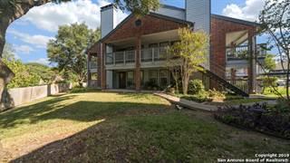 Condo for rent in 14343 JUDSON RD 806, San Antonio, TX, 78233