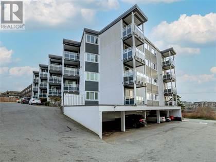 Single Family for sale in 2930 Washington Ave 230, Victoria, British Columbia, V9A1P5
