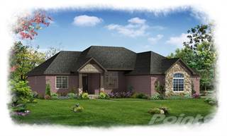 Single Family for sale in 1561 Glass lake Cir, Oxford, MI, 48371