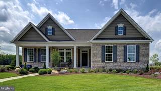 Single Family for sale in 18121 ALLOWAY COURT, Hagerstown, MD, 21740