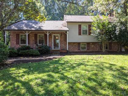 Residential Property for sale in 209 Simsbury Lane, Forest, VA, 24551