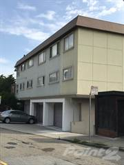 Apartment for rent in 455-57 Burnett, San Francisco, CA, 94131
