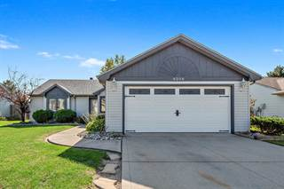 Single Family for sale in 8308 Chapel Bend Drive, Fort Wayne, IN, 46835
