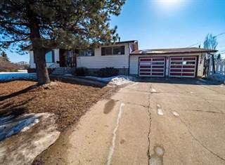 Single Family for sale in 10531 61 AV NW, Edmonton, Alberta, T6H1L5