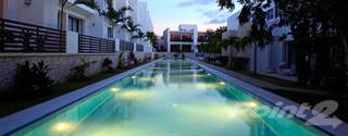Residential Property for sale in Beautiful house for sale in the exclusive gated community of Playacar Phase II., Playa del Carmen, Quintana Roo