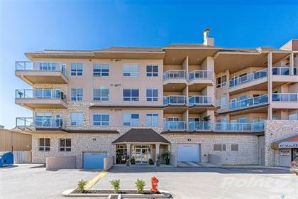 Condominium for sale in 227 Pinehouse DRIVE 401, Saskatoon, Saskatchewan, S7K 6N9