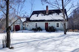 Single Family for sale in 105 Island Pond Road, Derry, NH, 03038
