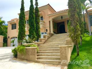 Residential Property for sale in Harbour Lights Estates, Humacao, PR, 00791