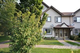 Condo for sale in 11 Laguna Parkway, Ramara, Ontario
