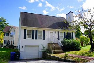 Single Family for sale in 175 Ascot Lane, Torrington, CT, 06790