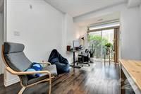 Condominium for rent in 429 KENT STREET, Ottawa, Ontario, K2P 1B5