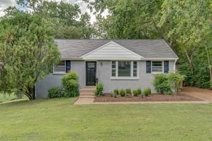 Residential Property for sale in 304 April Ln, Nashville, TN, 37211