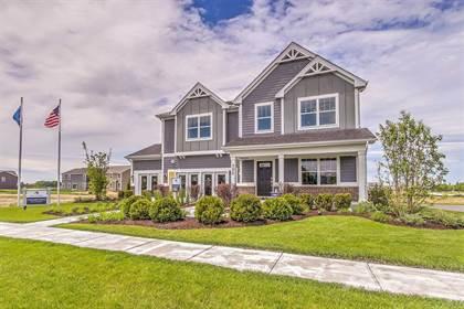 Singlefamily for sale in 302 Longview Drive, Elgin, IL, 60124