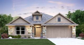Single Family for sale in 32108 Tamarind Bend, Bulverde, TX, 78163