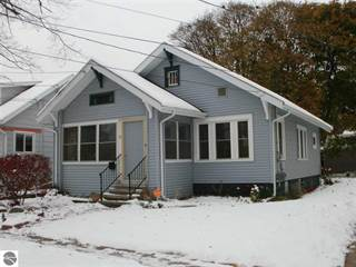 Residential Property for sale in 908 Smith Avenue, Lansing, MI, 48910