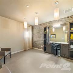 Apartment for rent in Wheatley Park Senior Living, San Antonio, TX, 78202
