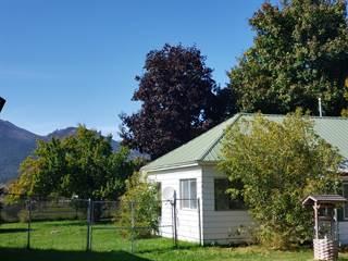 Single Family for sale in 309 Charlos Street, Stevensville, MT, 59870
