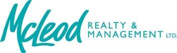 Apartment for rent in 212 7815 159 Street SUR, Edmonton, Alberta, T5R 2E1